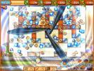 Скриншот №4 для игры Императорский остров. Рождение империи