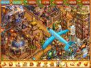 Скриншот №5 для игры Императорский остров. Рождение империи