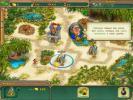 Скриншот №2 для игры Именем короля. Выборы. Коллекционное издание
