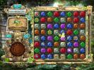Скриншот №3 для игры Сокровища Монтесумы 4