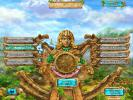 Скриншот №4 для игры Сокровища Монтесумы 4