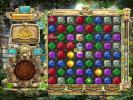 Скриншот №5 для игры Сокровища Монтесумы 4