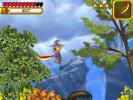 скриншот игры Небесное такси 5. ГМО Армагеддон