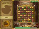 Скриншот №2 для игры Зов времен. Коллекционное издание