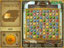 Скриншот №5 для игры Зов времен. Коллекционное издание