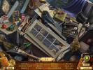 скриншот игры Questerium. Зловещая троица. Коллекционное издание