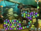 Скриншот №2 для игры League of Mermaids
