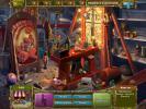 Скриншот №2 для игры Сказки Лагуны 2. Спасение Парка Посейдон