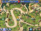 Скриншот №4 для игры День D. Башни времени