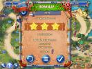 Скриншот №5 для игры День D. Башни времени
