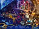 скриншот игры Рождественские истории. Песня на Рождество