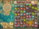 Скриншот №3 для игры Удивительные карты