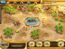 скриншот игры Сага о гномах
