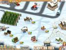 скриншот игры ТВ Ферма 2