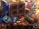 Скриншот №2 для игры Тихая лощина. Коллекционное издание