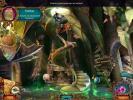 Скриншот №2 для игры Неоконченные сказки. Запретная любовь. Коллекционное издание