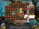 Скриншот №4 для игры Дальние Королевства