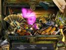 Скриншот №5 для игры Дальние Королевства
