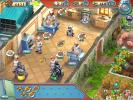 скриншот игры С грядки на стол