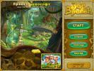 скриншот игры Зов времен