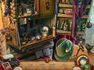 Скриншот №2 для игры Наказанные талантом. Семь муз. Коллекционное издание