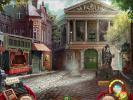 Скриншот №3 для игры Наказанные талантом. Семь муз. Коллекционное издание