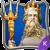 Игра Зов Атлантиды: Сокровища Посейдона. Коллекционное издание