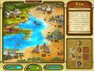 Скриншот №1 для игры Зов Атлантиды: Сокровища Посейдона. Коллекционное издание