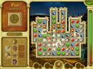 Скриншот №2 для игры Зов Атлантиды: Сокровища Посейдона. Коллекционное издание