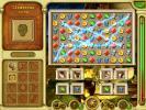 Скриншот №4 для игры Зов Атлантиды: Сокровища Посейдона. Коллекционное издание