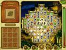 Скриншот №5 для игры Зов Атлантиды: Сокровища Посейдона. Коллекционное издание