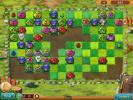 скриншот игры Птичий переполох
