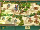 скриншот игры Именем короля. Выборы
