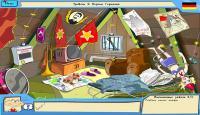 Скриншот №3 для игры Масяня. Евротур