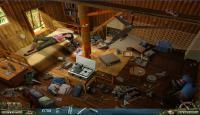 Скриншот №4 для игры Охотники за сокровищами 2