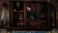 Скриншот №5 для игры Охотники за сокровищами 2