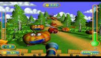 Скриншот №3 для игры Джусер: Перезагрузка