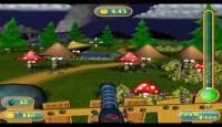 Скриншот №4 для игры Джусер: Перезагрузка
