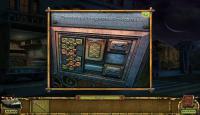 Скриншот №3 для игры Остров секретов. Корабль-призрак