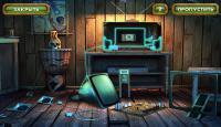 Скриншот №5 для игры Остров секретов. Корабль-призрак