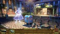 Скриншот №6 для игры Остров секретов. Корабль-призрак