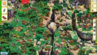 Скриншот №3 для игры Полцарства за принцессу 3