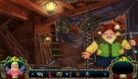 Скриншот №1 для игры Королевство семи печатей