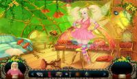 Скриншот №2 для игры Королевство семи печатей