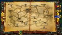 Скриншот №3 для игры Королевство семи печатей
