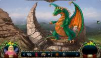 Скриншот №5 для игры Королевство семи печатей