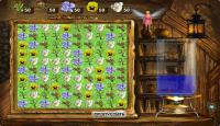 Скриншот №6 для игры Королевство семи печатей