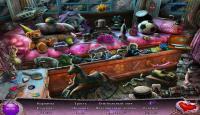 Скриншот №5 для игры Эхо печали