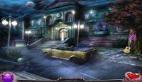 Скриншот №6 для игры Эхо печали