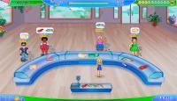 Скриншот №4 для игры Торговый переполох 2